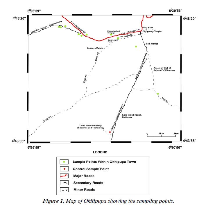 environmental-risk-Map-Okitipupa