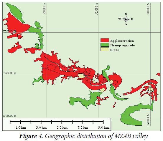 environmental-risk-assessment-Geographic-distribution