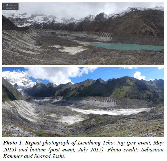 environmental-risk-assessment-Repeat-photograph-Lemthang