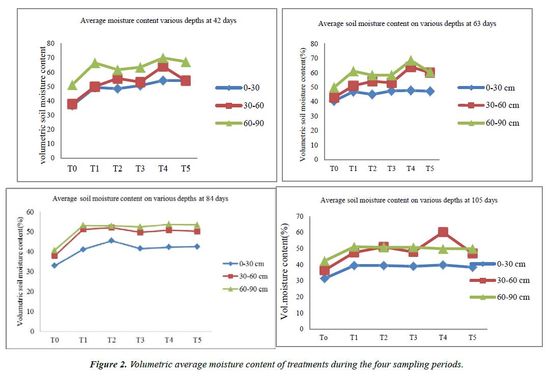 environmental-risk-assessment-Volumetric-average