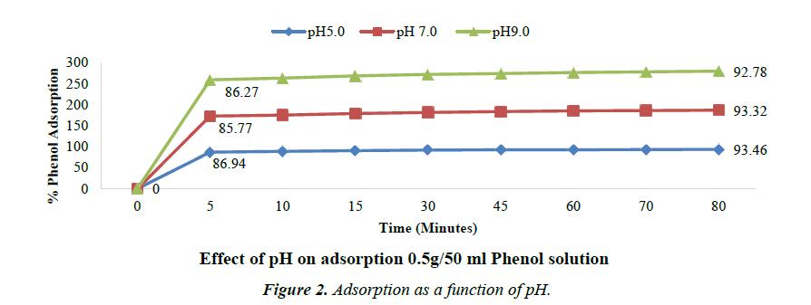 environmental-risk-assessment-adsorption