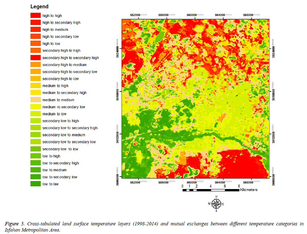environmental-risk-assessment-and-remediation-metropolitan
