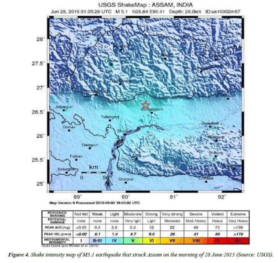 environmental-risk-assessment-earthquake-struck-Assam