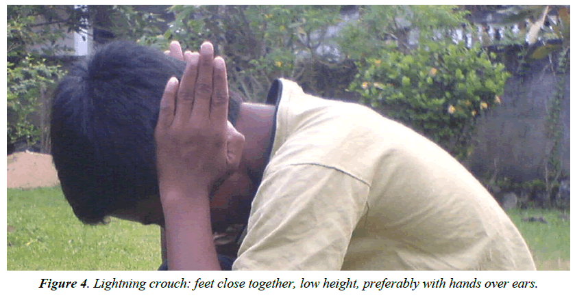 environmental-risk-assessment-feet-close-together
