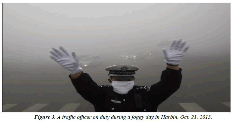environmental-risk-assessment-foggy-day