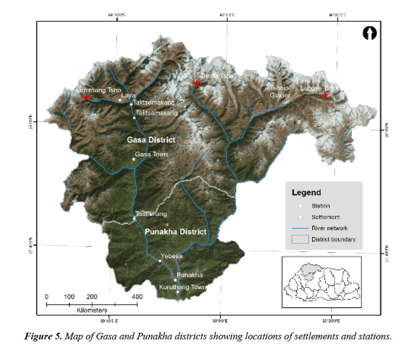 environmental-risk-assessment-locations-settlements-stations