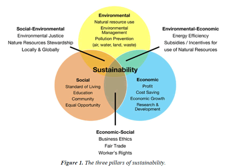 environmental-risk-assessment-sustainability