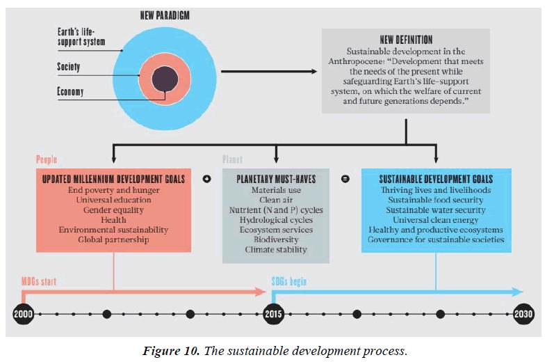 environmental-risk-assessment-sustainable-development