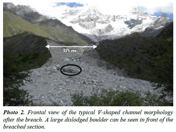 environmental-risk-assessment-typical-V-shaped-channel