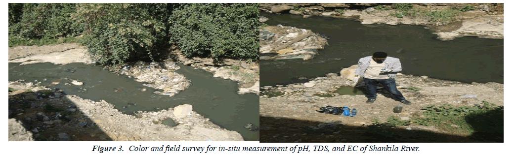 environmental-risk-measurement