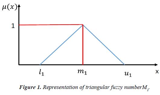environmental-triangular-fuzzy