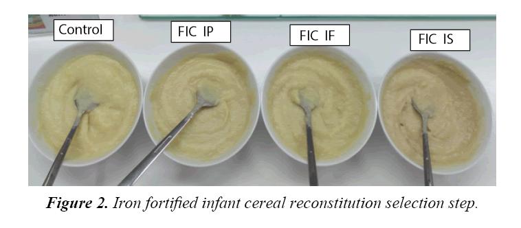 food-technology-calcium-reconstitution