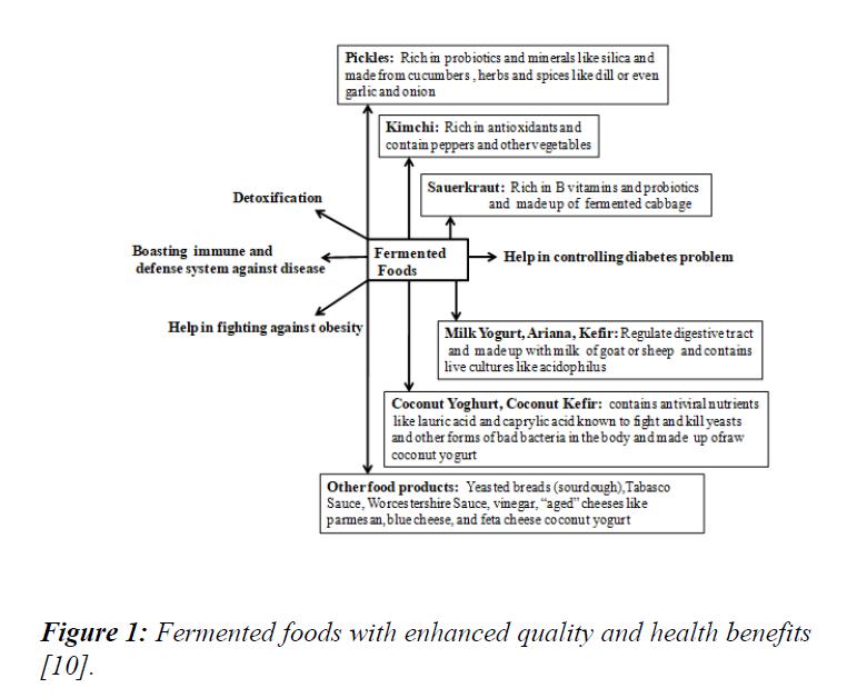 food-technology-preservation-fermented-foods