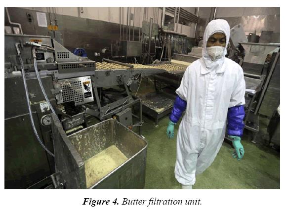 food-technology-preservation-filtration