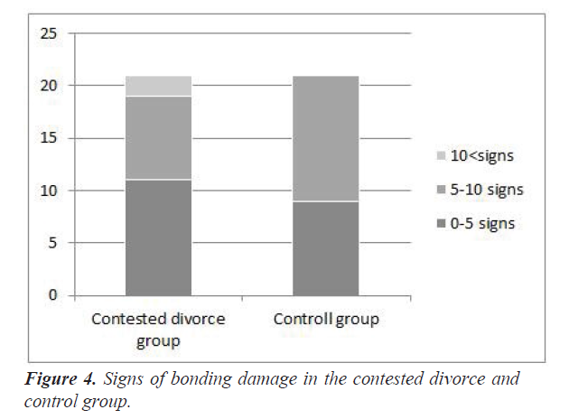 integrative-neuroscience-research-contested-divorce