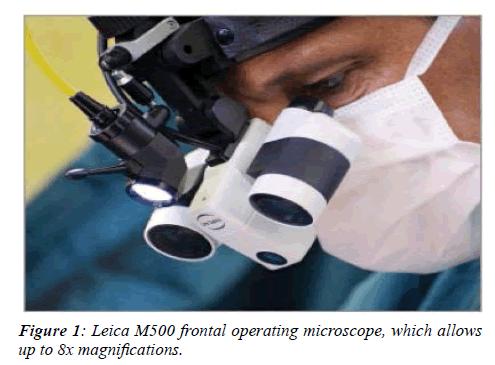 invasive-non-invasive-cardiology-microscope