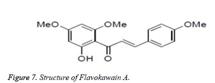 jbiopharm-Flavokawain