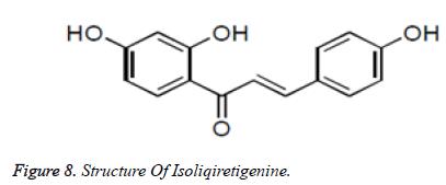 jbiopharm-Isoliqiretigenine