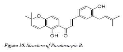 jbiopharm-Paratocarpin