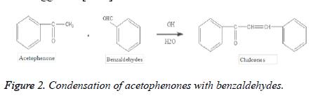 jbiopharm-acetophenones