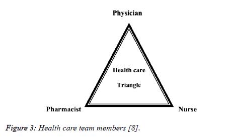 jbiopharm-care