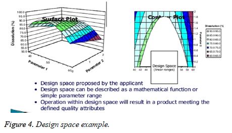 jbiopharm-space