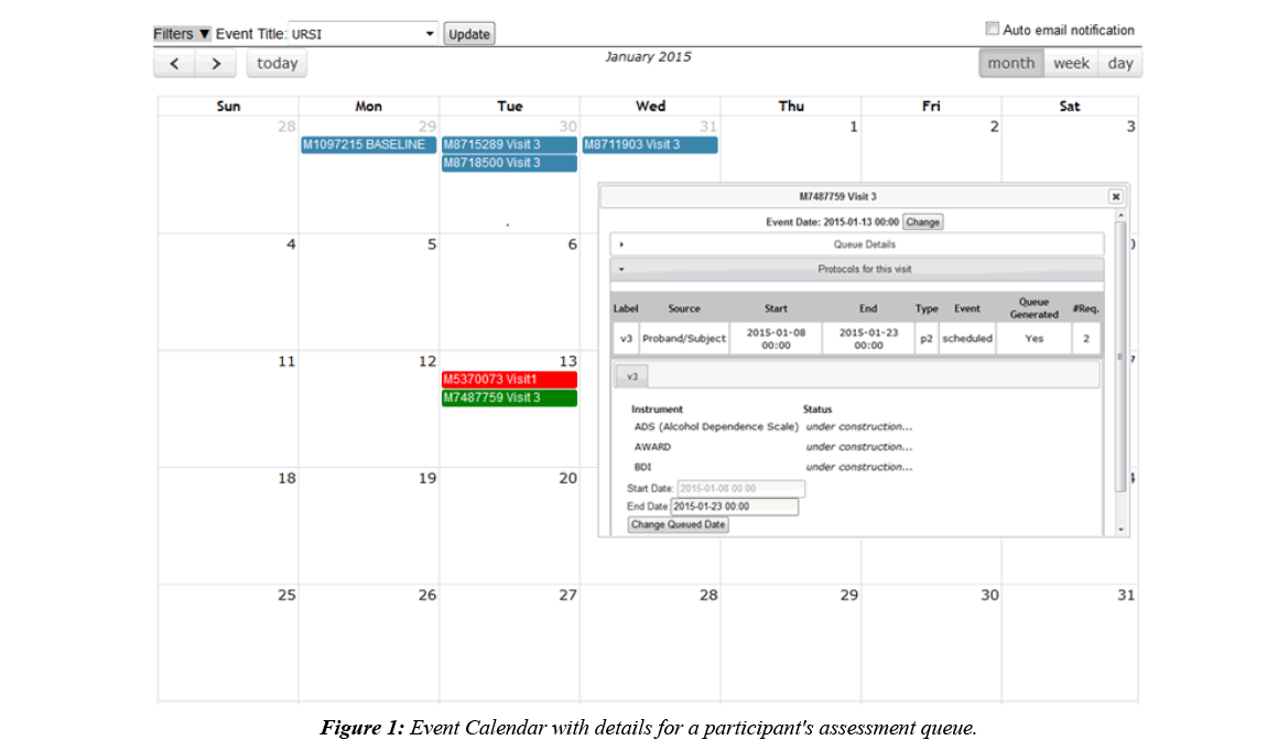 neuroinformatics-neuroimaging-calendar