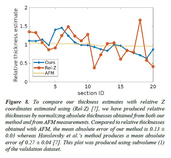 neuroinformatics-neuroimaging-coordinates-estimated