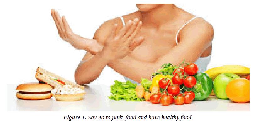 nutrition-human-health-healthy-food