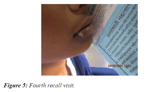 oral-medicine-toxicology-Fourth-recall