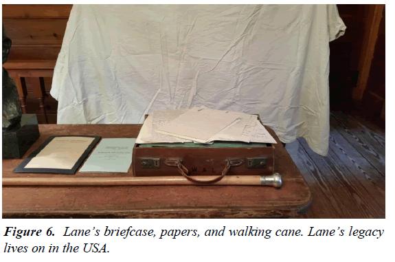 orthopedic-surgery-rehabilitation-Lanes-briefcase-papers-walking-cane