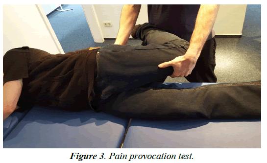 orthopedic-surgery-rehabilitation-Pain-provocation-test