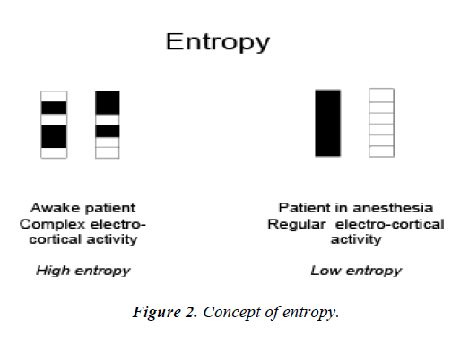 pain-management-and-therapy-Concept-entropy