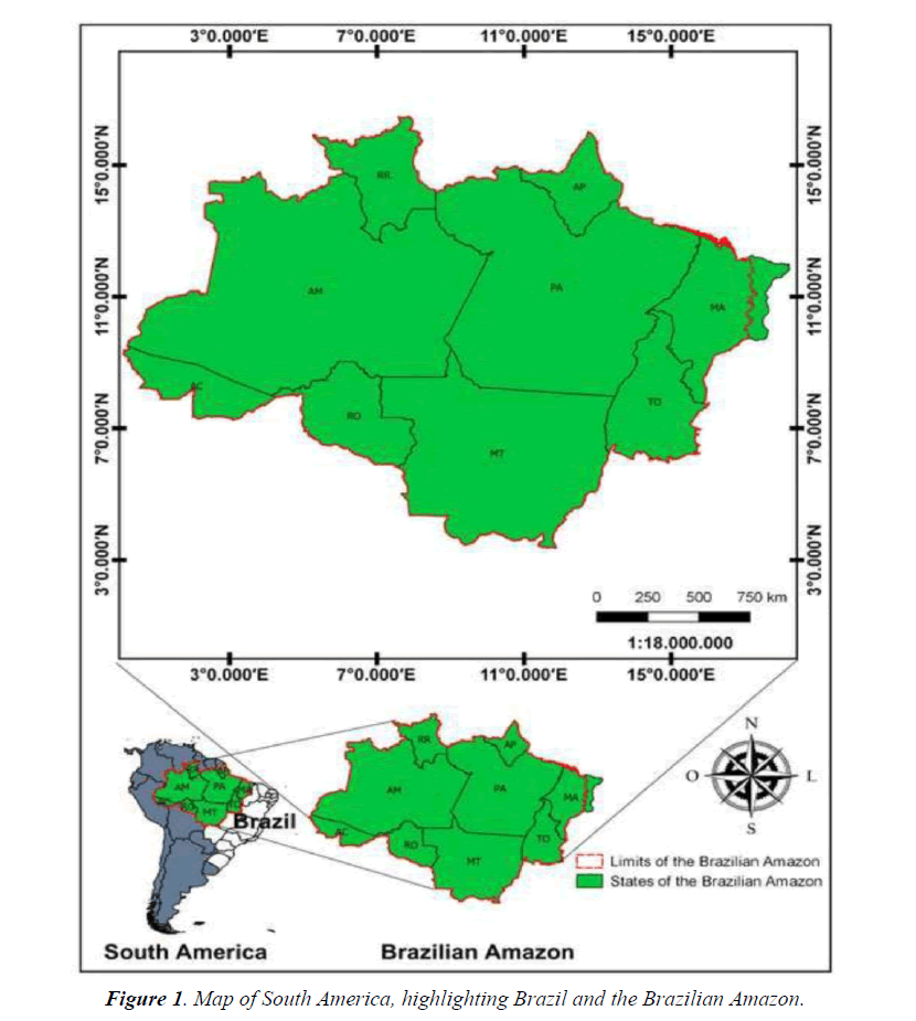 parasitic-diseases-diagnosis-therapy-South-America