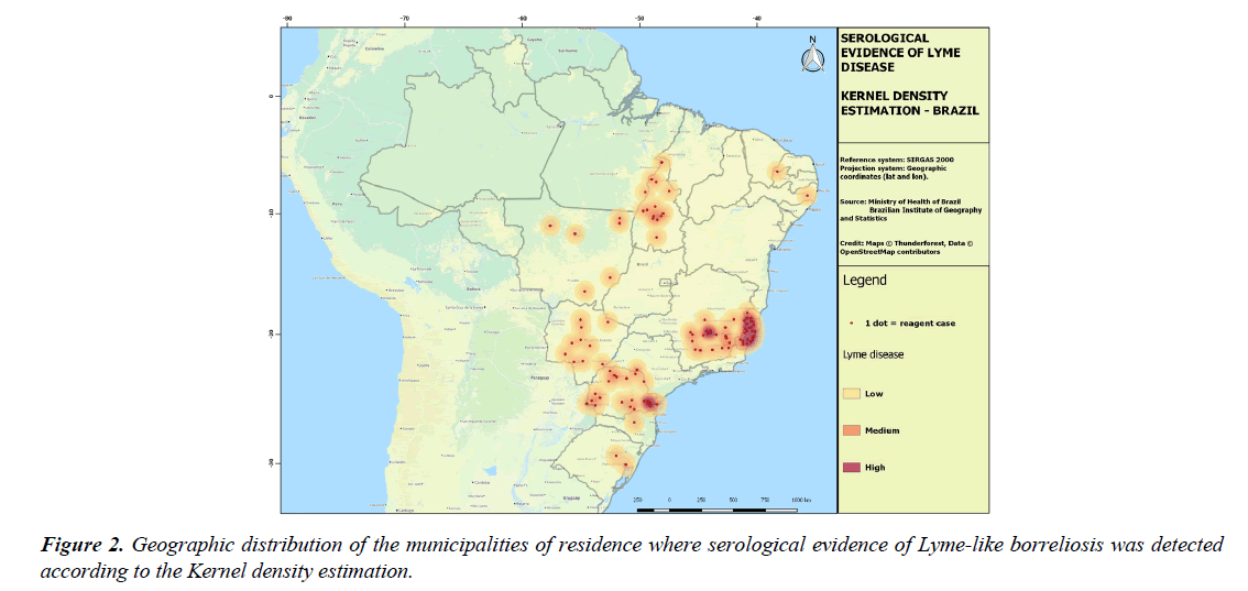parasitic-diseases-diagnosis-therapy-municipalities-residence