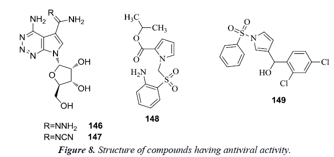 pharmaceutical-chemistry-chemical-science-Structure