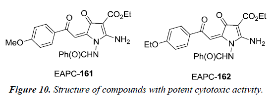 pharmaceutical-chemistry-chemical-science-potent