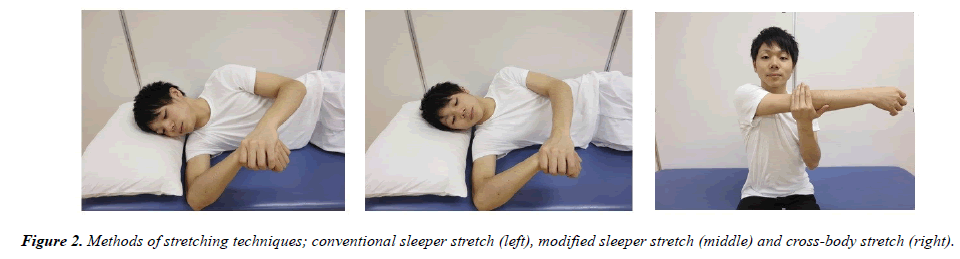 physical-therapy-sports-medicine-conventional-sleeper