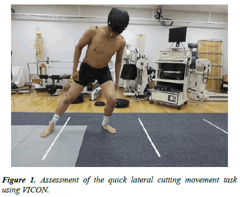 physical-therapy-sports-medicine-quick-lateral