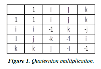 psychology-cognition-Quaternion-multiplication