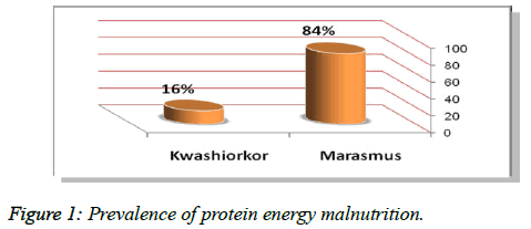 public-health-nutrition-protein-energy