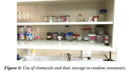 public-health-nutrition-storage
