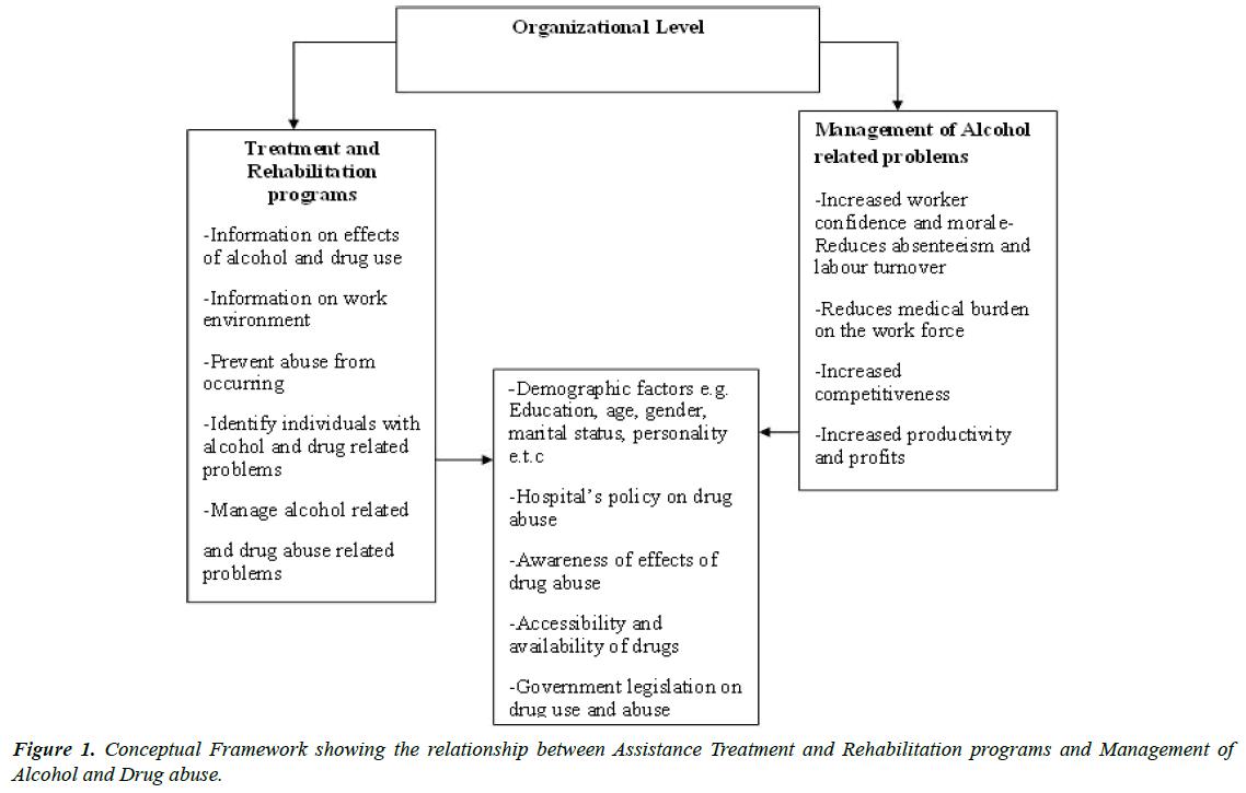 public-health-policy-planning-conceptual-framework