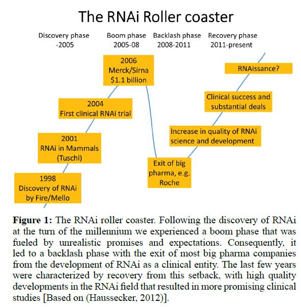 rnai-gene-silencing-RNAi-roller-coaster
