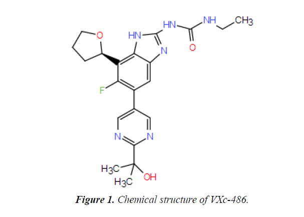 translational-research-chemical-structure