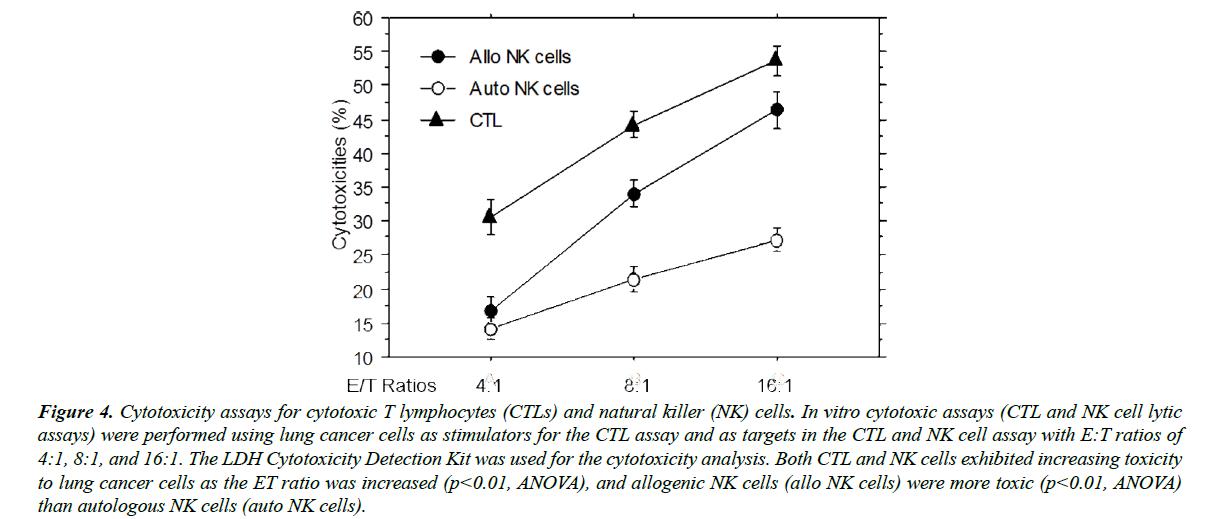 translational-research-cytotoxicity-assays