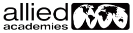 Allied Academies Logo