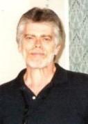 Dr. Larry Watts