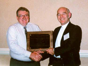 mb99-award