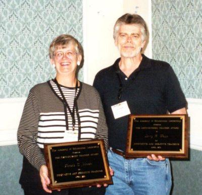 nash01-ed-award